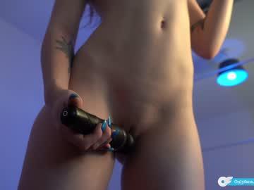 chloewildd