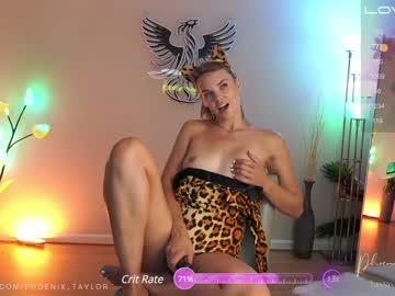 phoenix_taylor