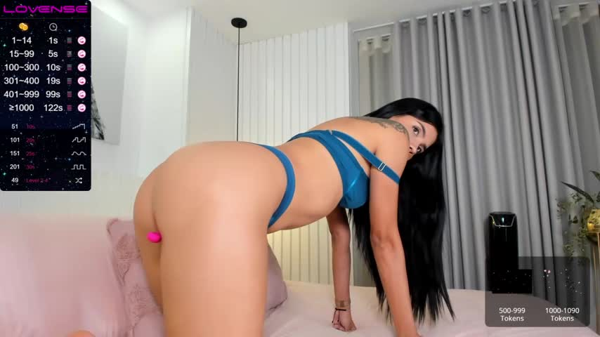 anablerd Ana  --> Check and subscribe  https://onlyfans.com/anablerd