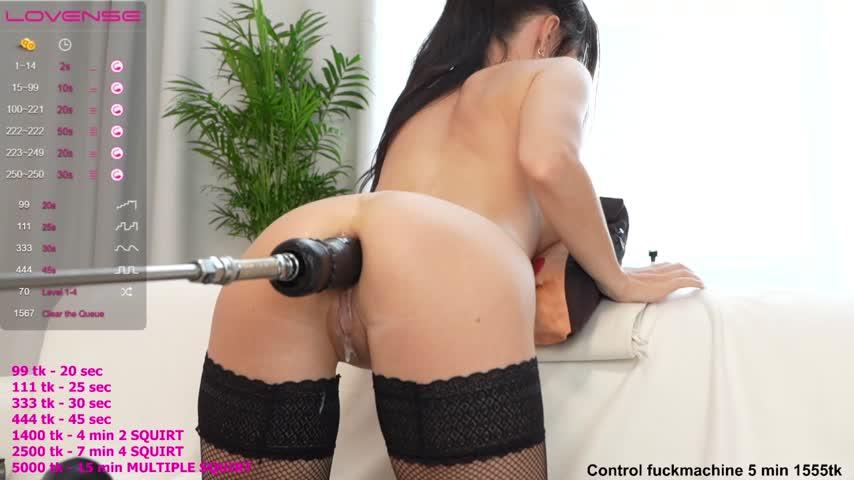 sexykiska Sexykiska